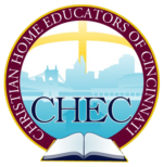 Christian Home Educators of Cincinnati